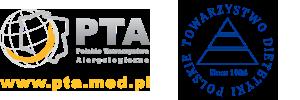 PTA_PTD